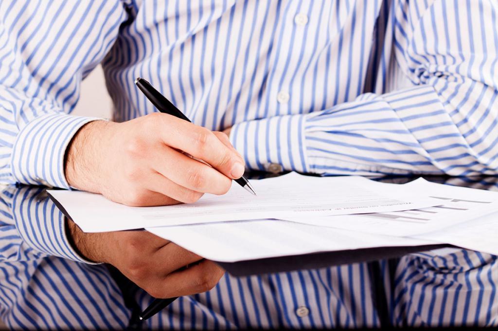 банкротство должника поручительство