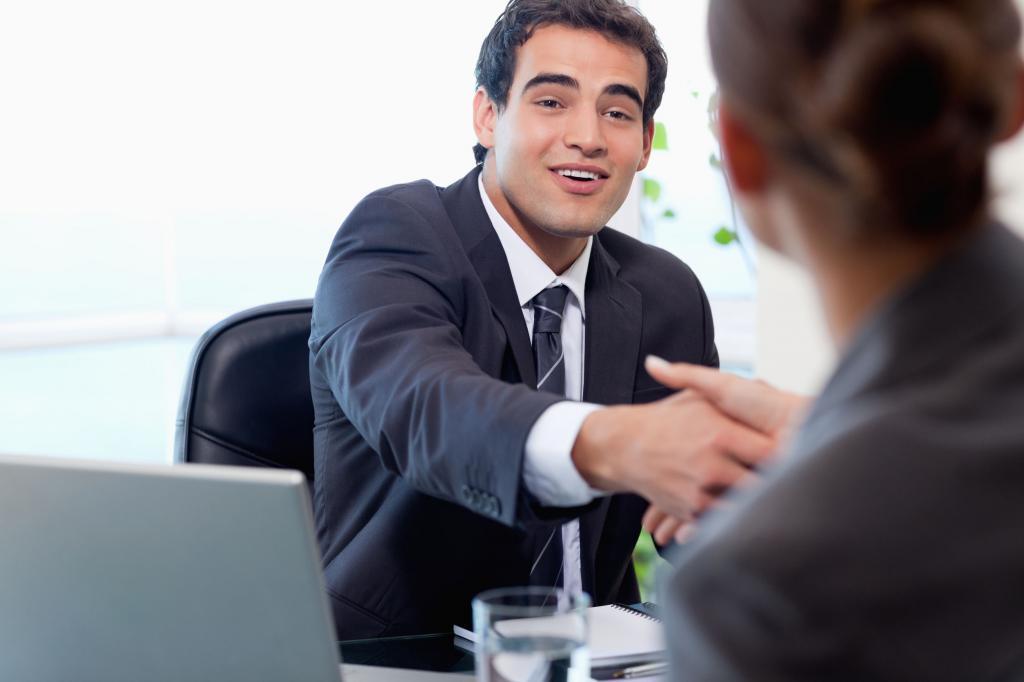 обеспечение исполнения обязательства по кредитному договору