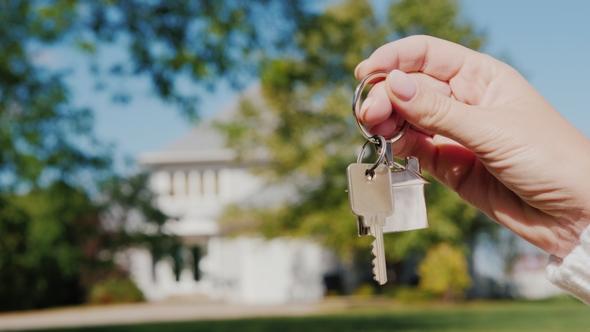 Субсидия на улучшение жилищных условий: кому положена, как получить?