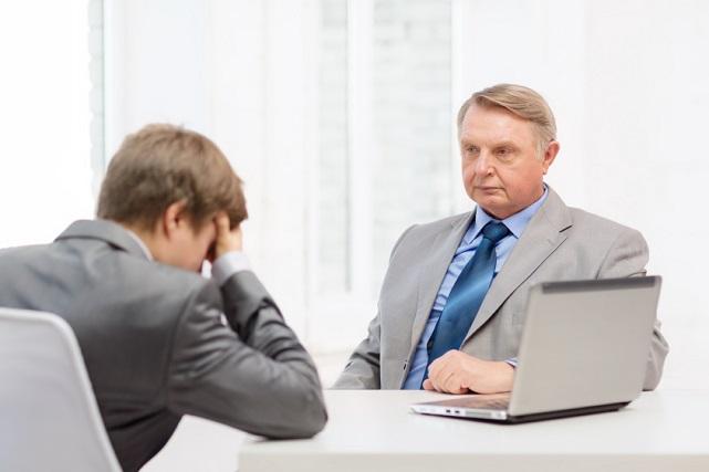 увольнение работника по медицинским показаниям пошаговая процедура