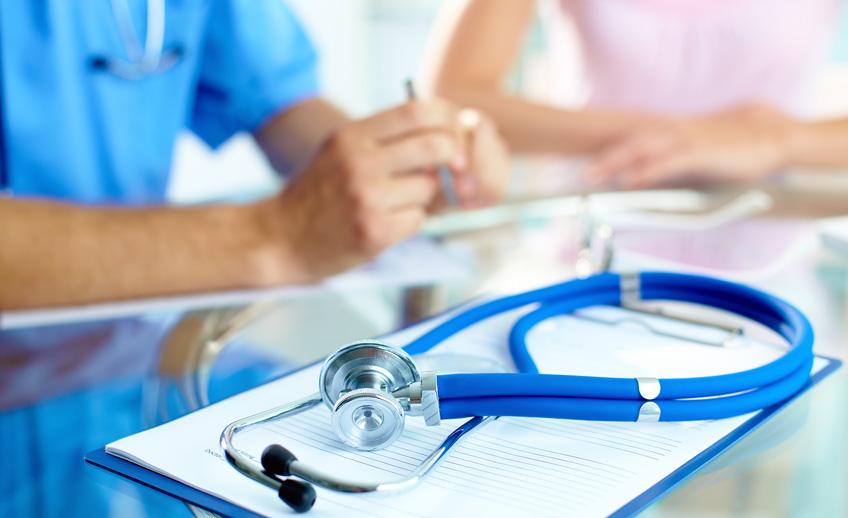 увольнение по медицинским показаниям 3 группа инвалидности