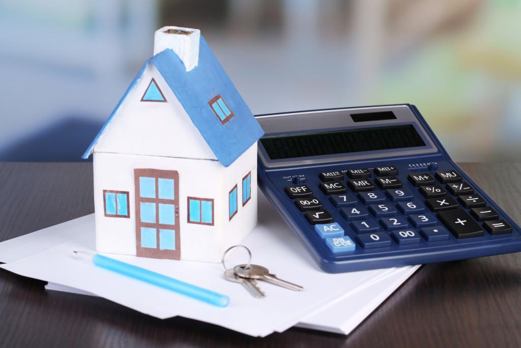 заявление снятие с кадастрового учета объекта недвижимости