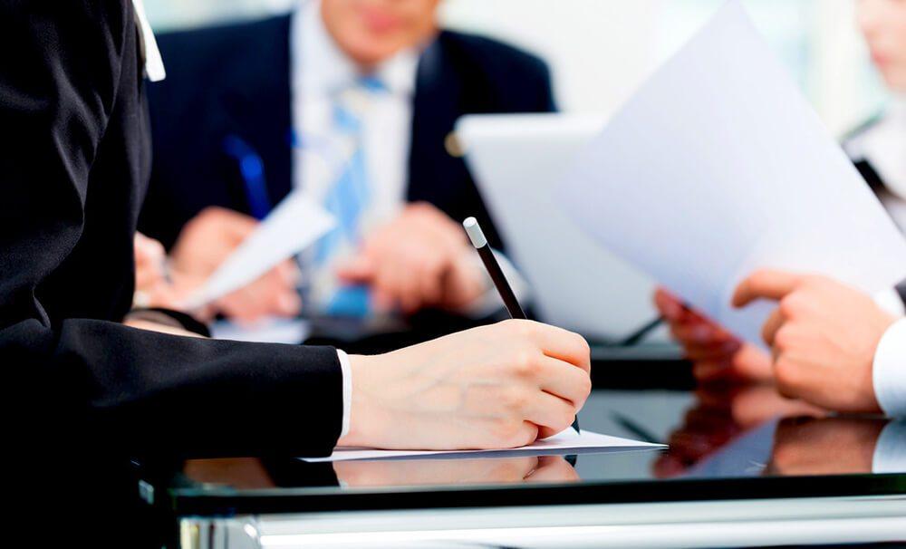 Долгами перед ликвидацией действия судебных приставов после получения исполнительного листа