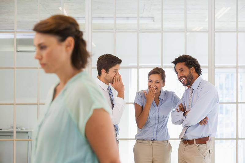 Принуждение к увольнению: ответственность, как доказать?