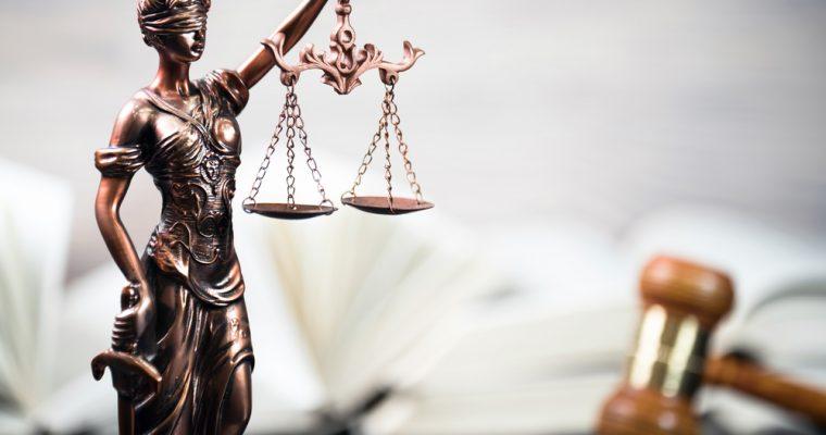 требования предъявляемые к кандидатам на должность судьи