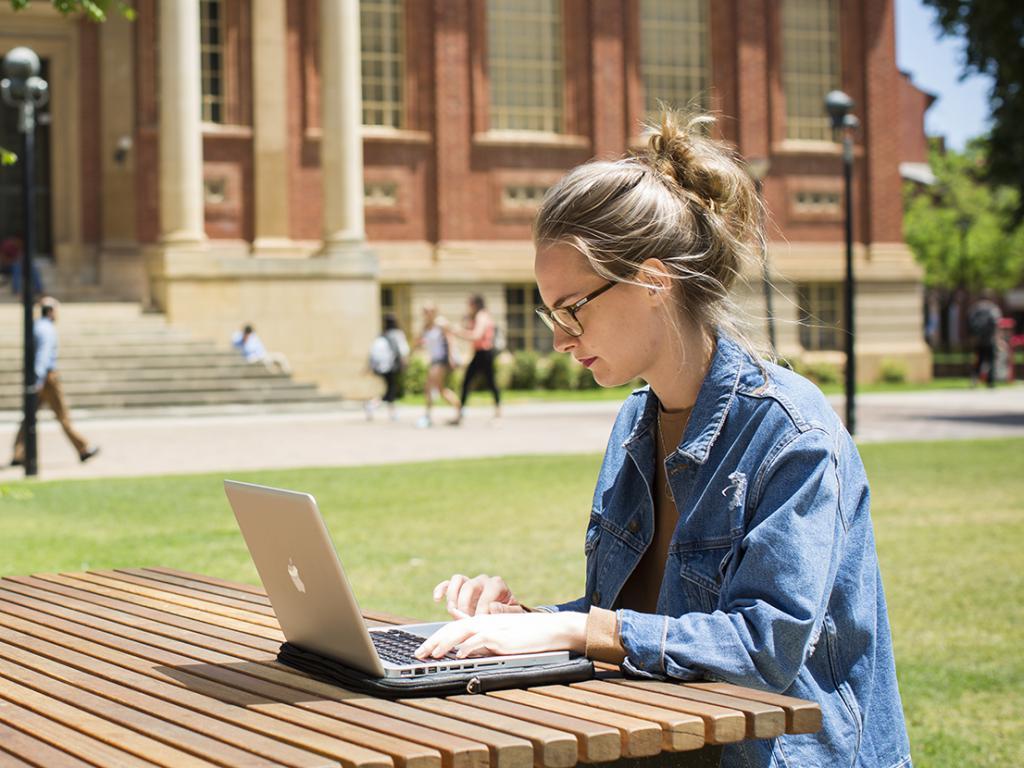 социальная стипендия малоимущим студентам
