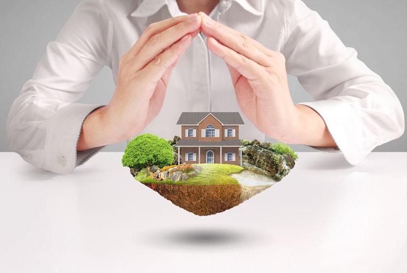 приватизация дачного домика на приватизированной земле плюсы