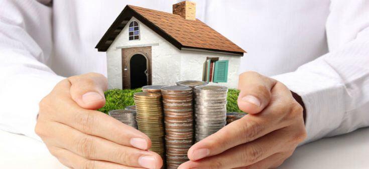 приватизация дачного домика на приватизированной земле минусы