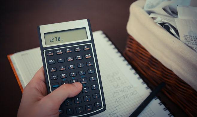 налог с продажи акций физическим лицом пенсионером