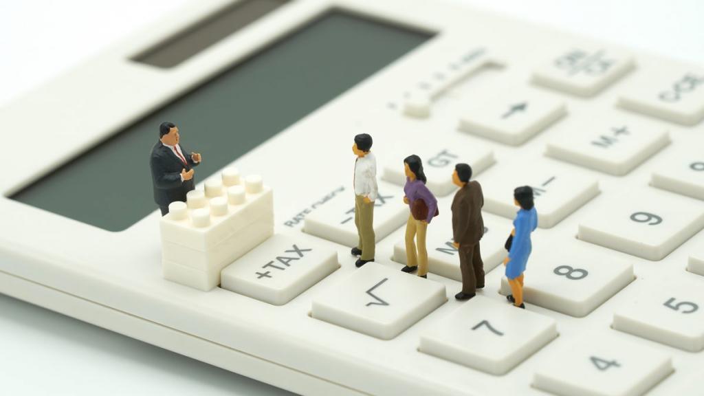 3cd25311d3a2b Налог с продажи акций физическим лицом: особенности расчета ...