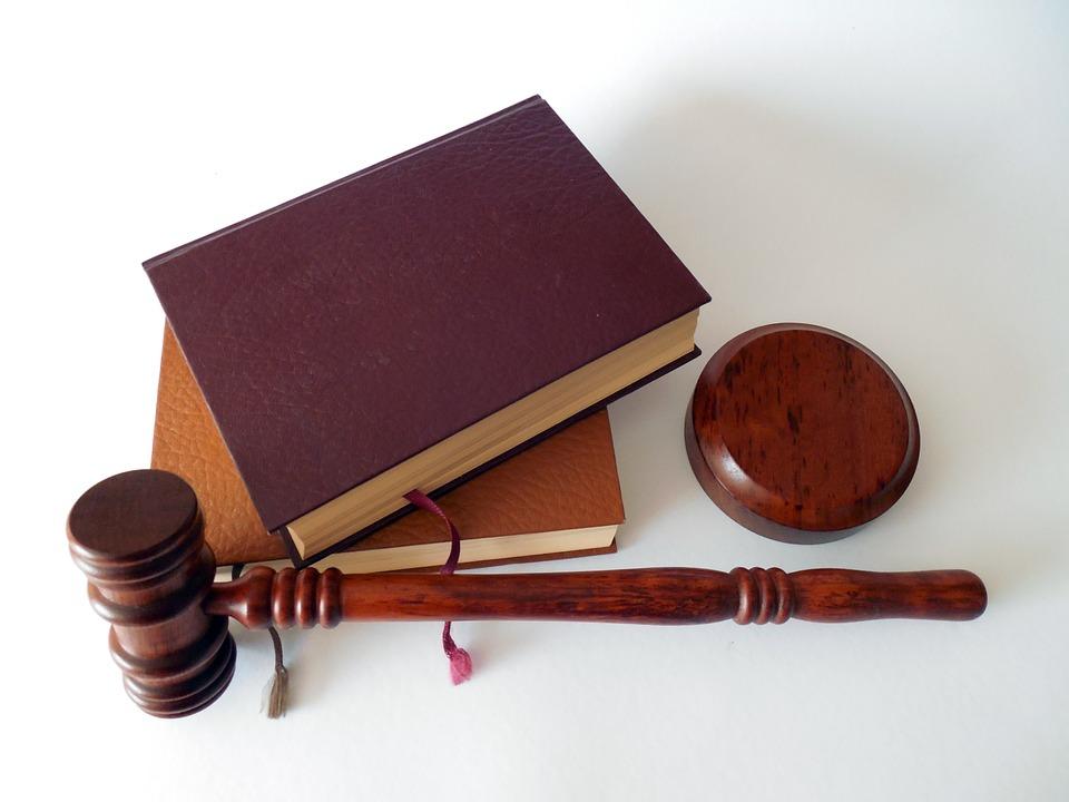 Прекращения и приостановление уголовного дела