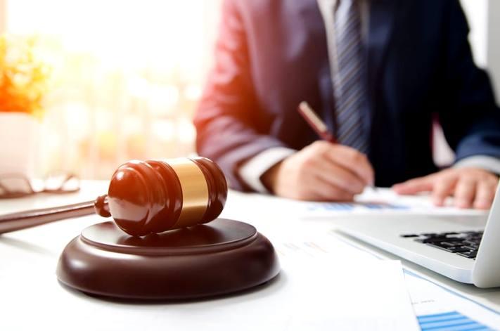 Сколько процентов от зарплаты удерживают судебные приставы имеют ли право