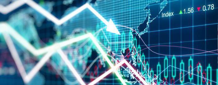 Что такое эмитенты ценных бумаг?