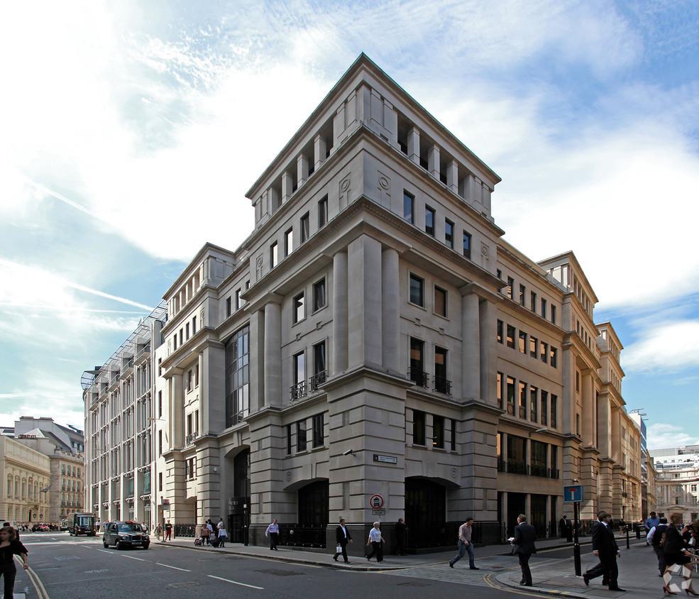 Британская ассоциация банкиров