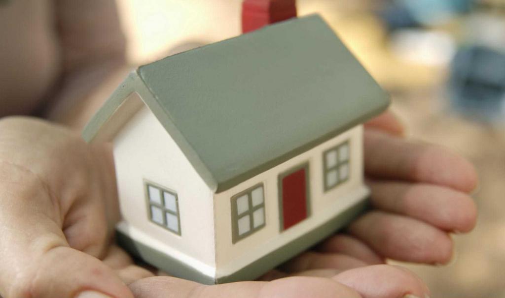 Порядок оформления купли-продажи квартиры: документы и алгоритм действий