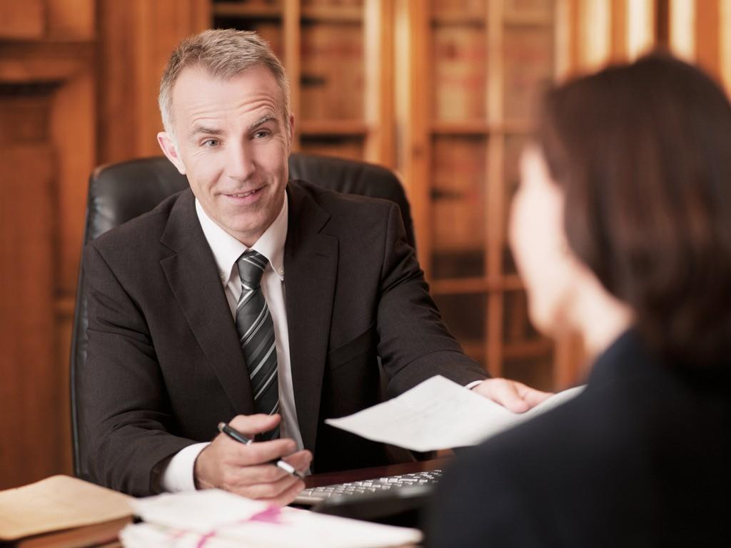Кто такой юрист и чем он занимается? Особенности популярной профессии