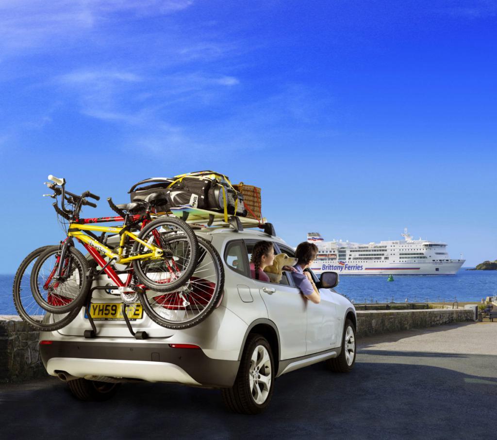 Изображение - Оформление доверенности на автомобиль при выезде за границу 59793