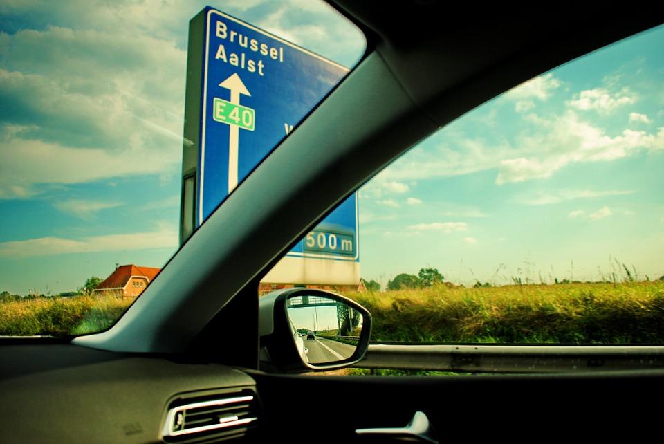 Изображение - Оформление доверенности на автомобиль при выезде за границу 59798