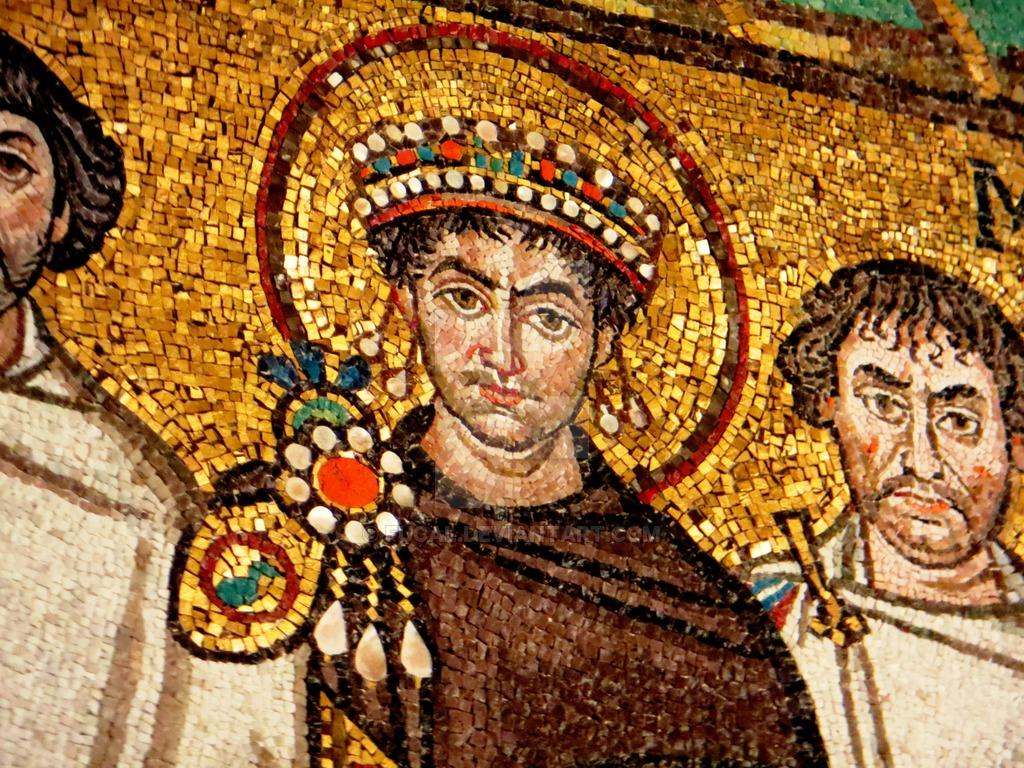 Рецепция римского права: этапы, причины, значение