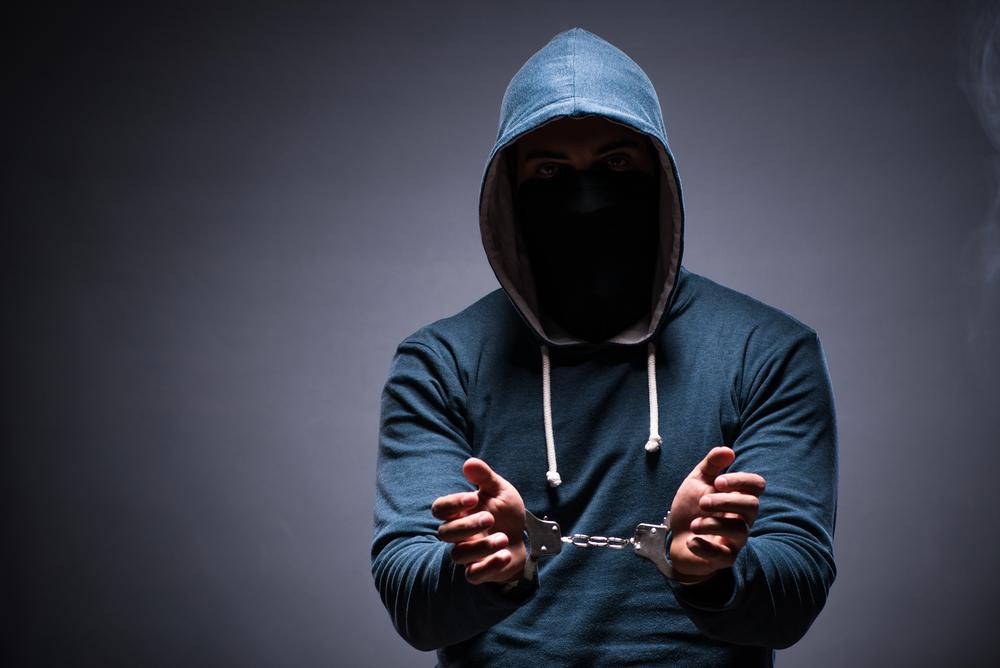 Соучастием в преступлении признается