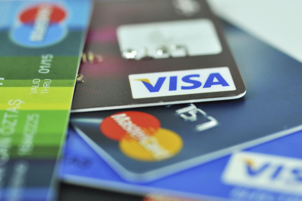 Перевод денег с карты на карту сбербанка по номеру карты онлайн