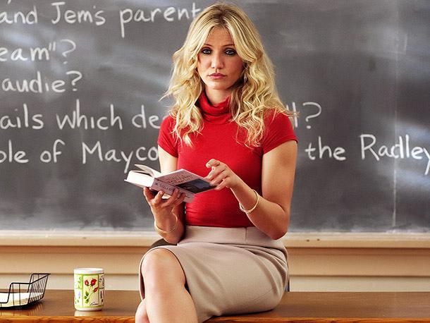 Что делать, если учитель занижает оценки? Куда обратиться