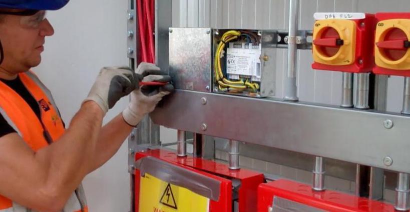 ОКПД 2 (обслуживание пожарной сигнализации): особенности
