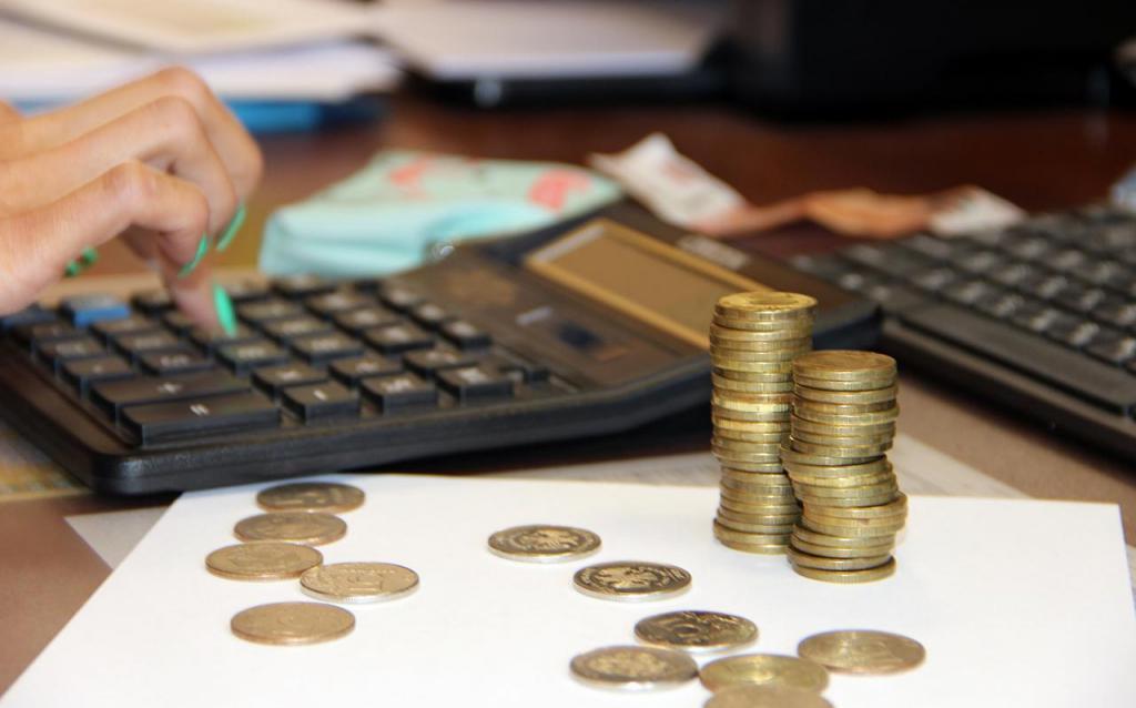 ЕДВ и НСУ в 2019 году - последние новости, индексация выплат
