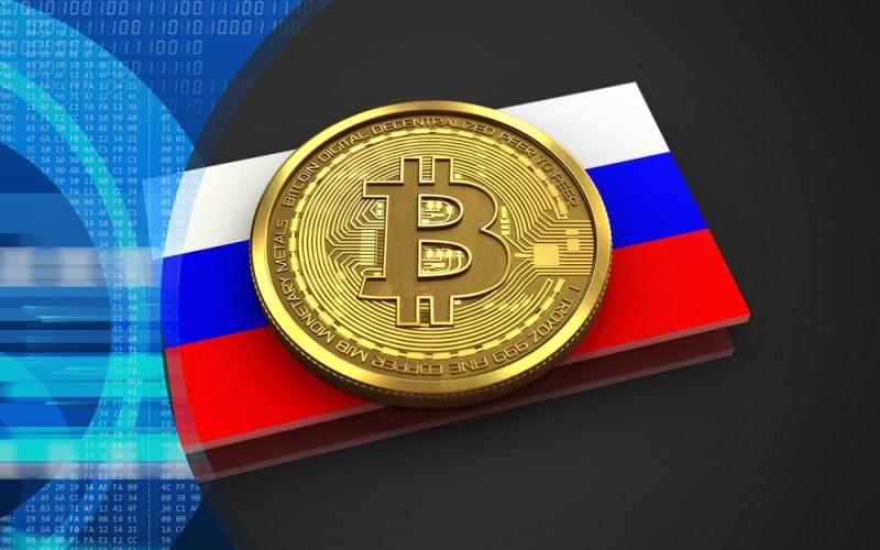 Регулирование криптовалют в России - особенности, требования и отзывы