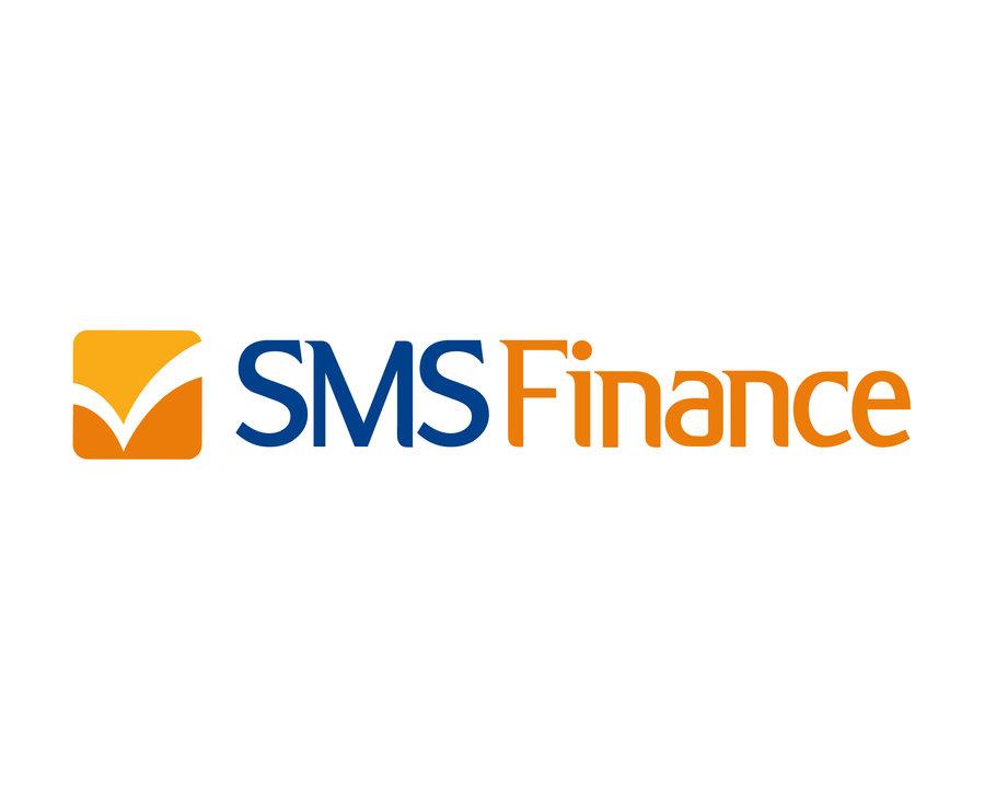 потребительский кредит для ип без залога и поручителя
