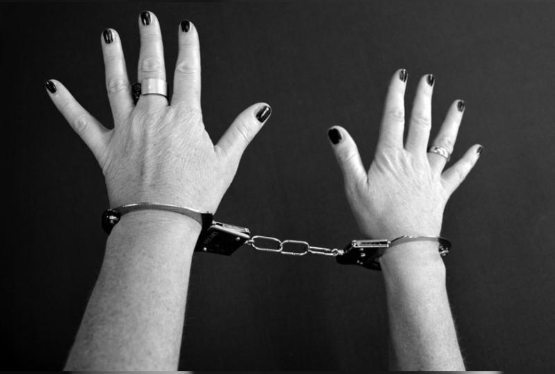 Ответственность за совершение преступления в состоянии опьянения