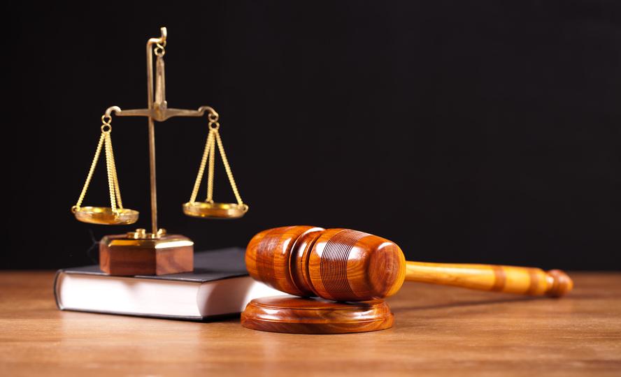 Права подозреваемого в уголовном процессе