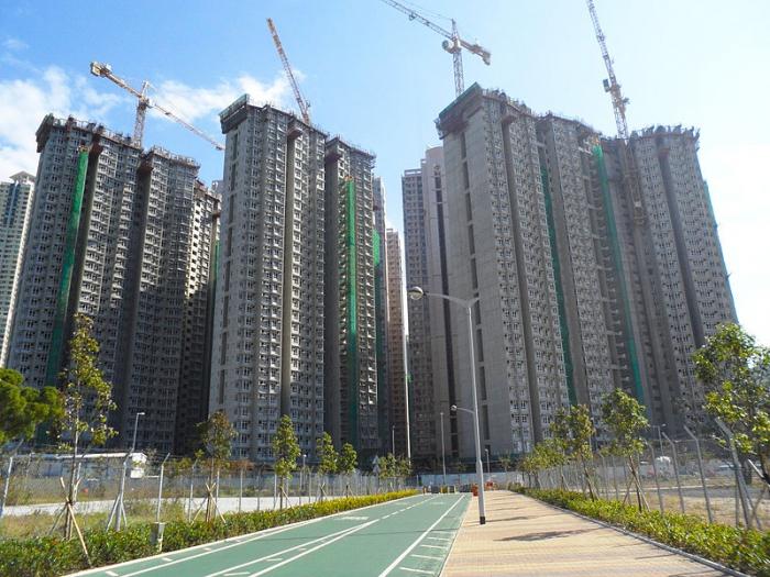 как встать на учет по улучшению жилищных условий