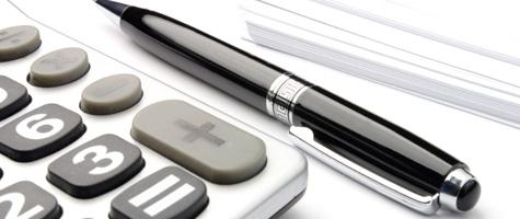 материальная помощь налогообложение