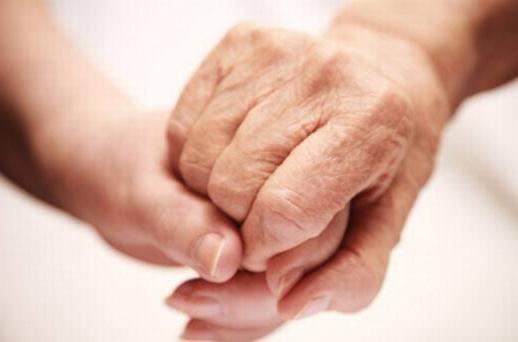 Что такое социальная пенсия