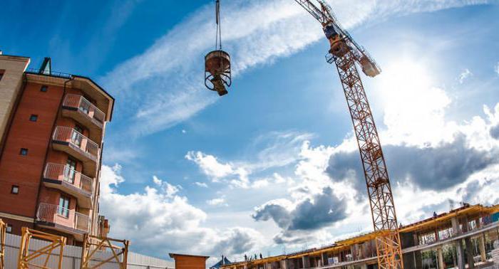 Строительный контроль и надзор. Контроль качества строительно-монтажных работ