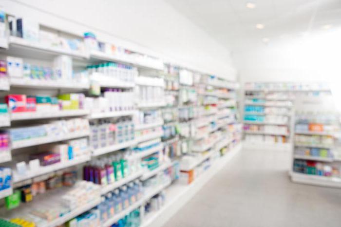 возврат товара в аптеку закон