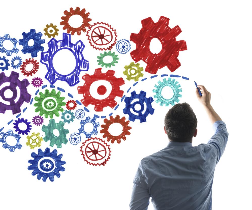 Что такое предпринимательская деятельность: понятие, виды, цели, правовое регулирование