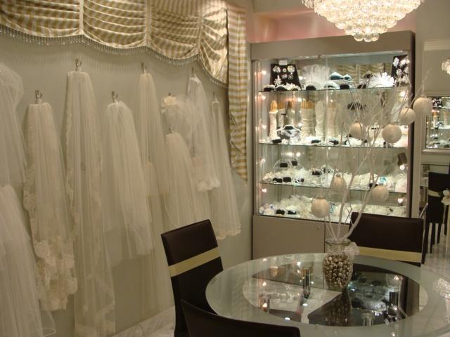 Как открыть свадебный салон? Подробный бизнес-план свадебного салона