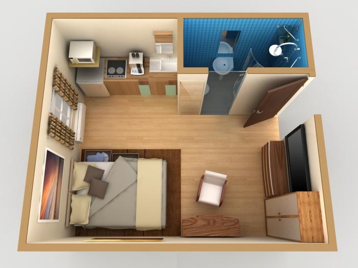 Бизнес план маленькой гостиницы бизнес план эфирного масла