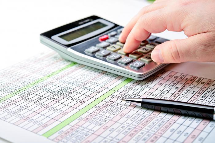 долги по кредитам физических лиц
