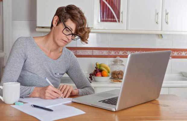 Разделение лицевого счета в муниципальной квартире: условия и порядок действий