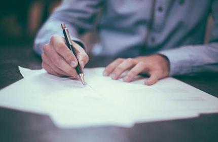 Статья 52 УК РФ: отказ от дачи показаний свидетелем