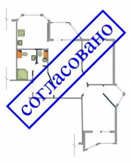Незаконная перепланировка квартиры: последствия, ответственность