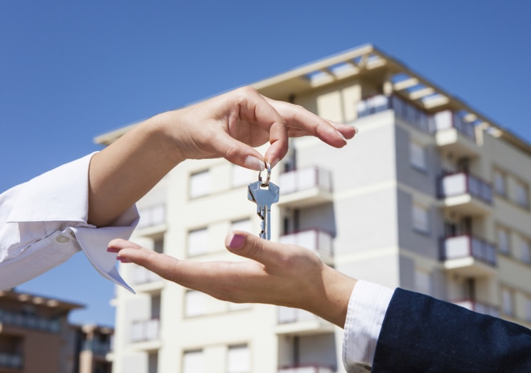 ДКП квартиры - это что такое?