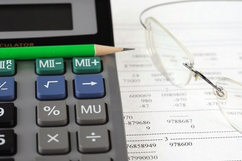 Суточные в командировке: размер, нормы и порядок оплаты