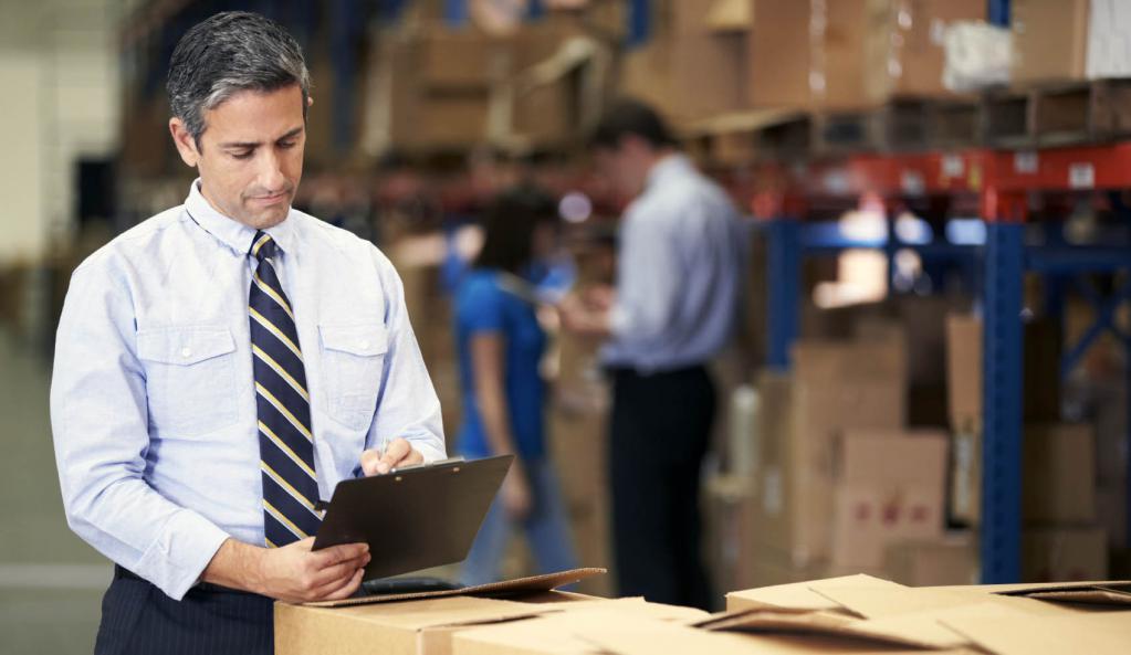 Федеральное статистическое наблюдение за малым и средним бизнесом