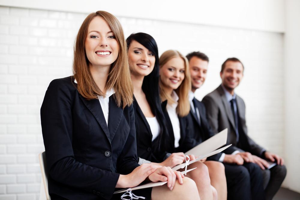 Где разместить резюме для поиска работы?