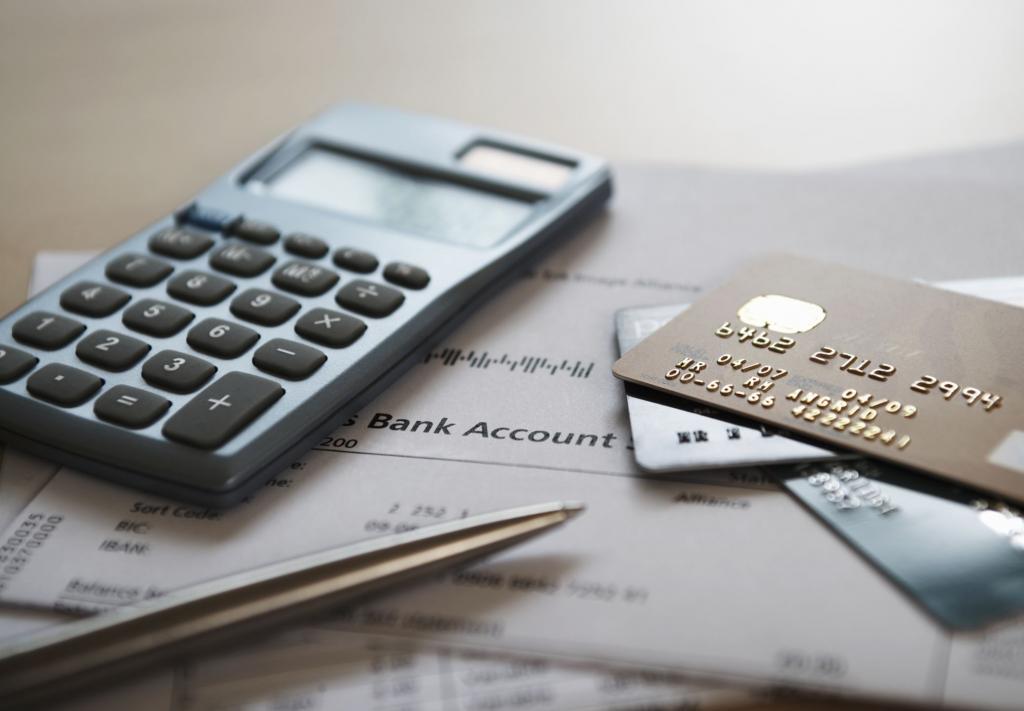 досрочное погашение кредита отп через приложение