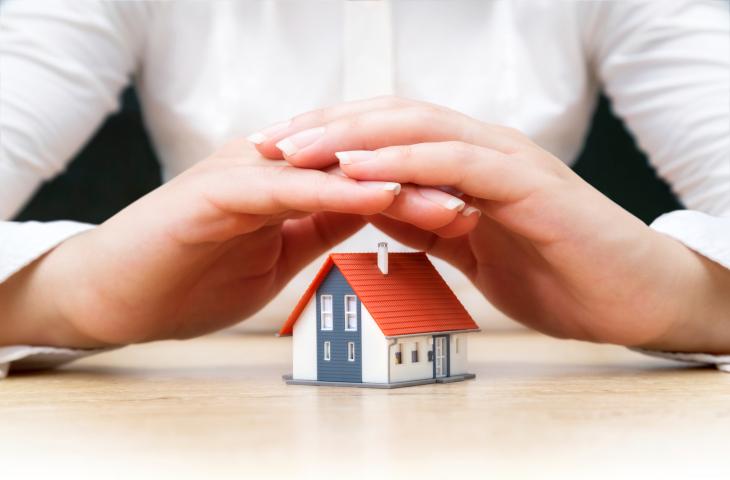 Ипотека в силу закона: что это такое, особенности и требования